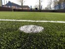 Peacock_Sports_Surfaces_football_grass