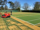 Peacock_Sports_Surfaces_tennis_court_installation