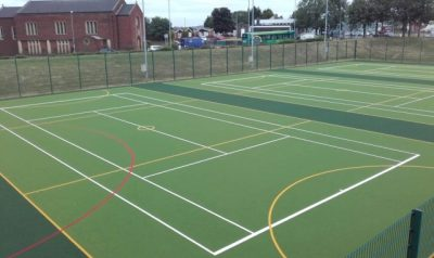 peacock_sports_surfaces_tennis_court