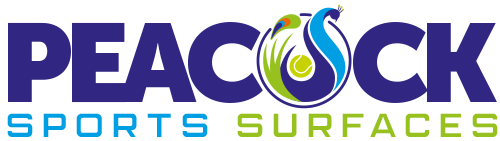 Peacock_Sports_Surface_Logo